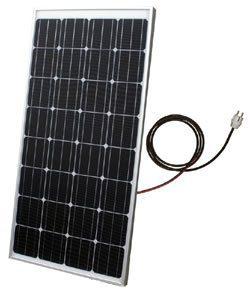 Guerrilla Solar: activismo ecológico 1
