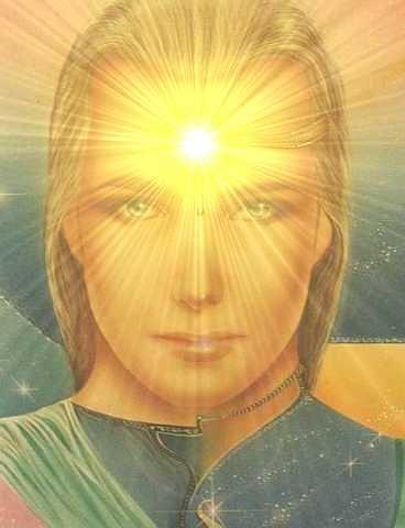 Comandante Asthar Sheran La Liberación de la Opresión Patriarcal Planetaria