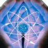 Física cuántica confirma que creamos nuestra realidad