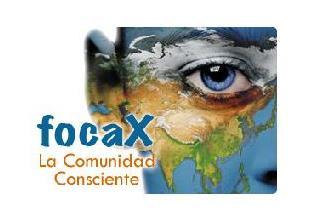 Focax, una red social para la comunidad consciente