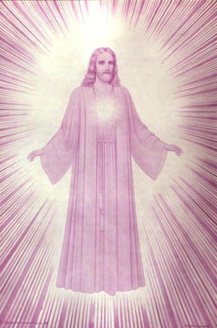 Jesus 013