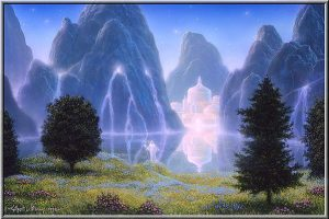 Reino-Sagrado
