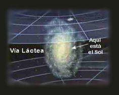 El Cinturon Fotonico y la Nueva Era. Informes de la Fundacion Galactica 3