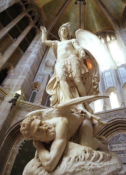 Arcangel Miguel 13