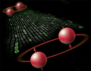 Energía Fisica Cuantica 03