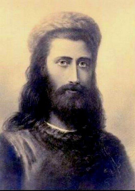 Lord Kuthumi 004