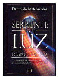 libro_serpiente_de_luz