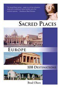 sacred_places_europe_108_de
