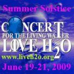 Concierto-para-el-agua-19-20-21-junio-2009