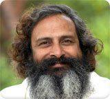 Sant Baljit Singh Sant Mat: Meditación en la Luz y Sonido Internos