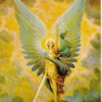 Arcangel-Miguel-08
