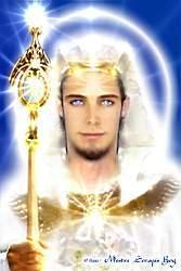 Chohan - Serapis Bey
