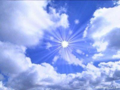 Cielo [3 ]