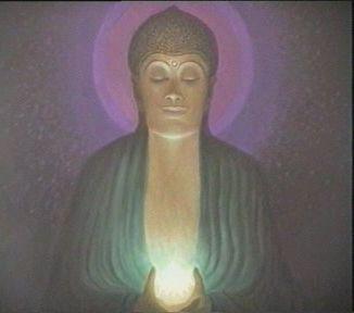 El Señor Buda - Buddha