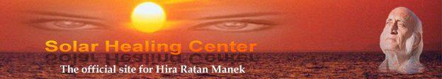 Hira Ratan Manek banner