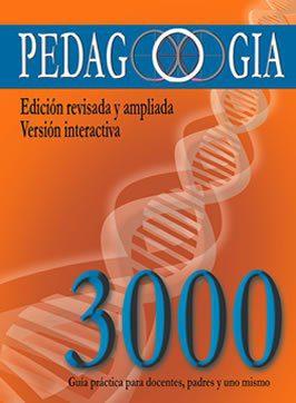 Noemi Paymal - Libro pedagooogia 3000