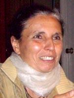 Noemi Paymal