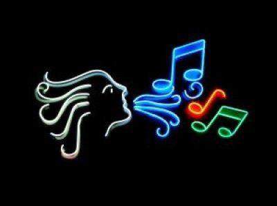 Notas Musicales [3 ]