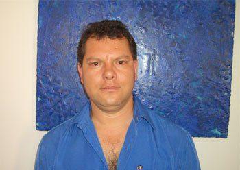Rodrigo Romo - Cura Cuantica Estelar
