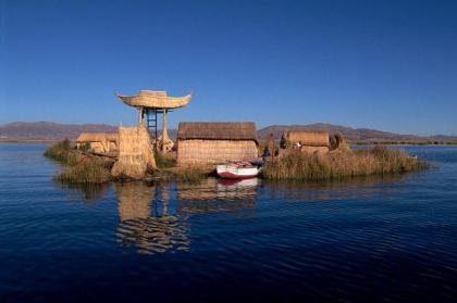 Titicaca 2 [3 ]
