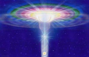 sobre los magos de las energias fragmento del libro el septimo rayo revelador