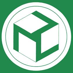 Antahkarana verde