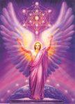 Archangel-Metatron-Full