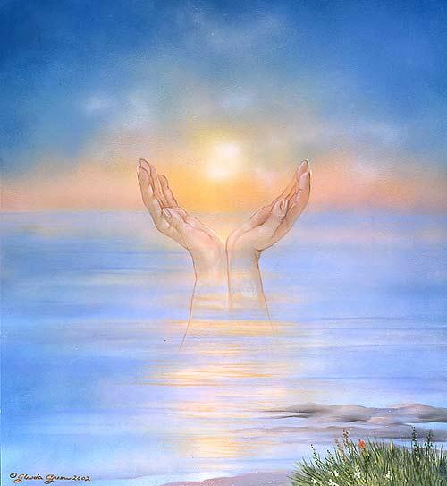 Healing Hands Alexiis: Cuadernillo 4 PARTE 1 y 2, Pequeño método para comprender la Biblia