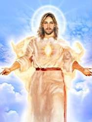 Maestro Jesus 011