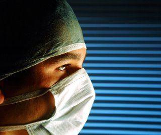 Medicina 394 F23 A Articulo de opinión sobre la gripe A y las vacunas, por Rafael Palacios