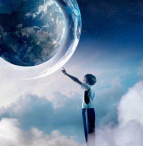 mundo, fin de mundo, ascensión,