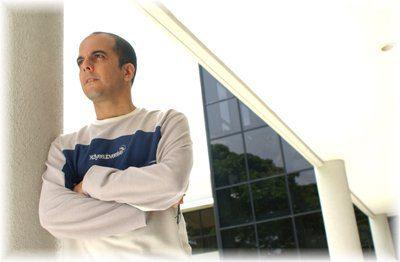 Victor Castillo 1