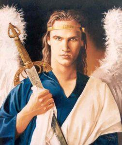 Arcangel-Miguel2