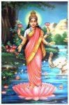 Lakshmi-Orig