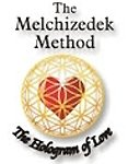 Método Melchizedek™  Seminario Nivel 1&2 en Ciudad de México con Gabriela Alcala Camacho, en 2 fines de semana 22-23 y 29-30 de Septiembre 2018 2