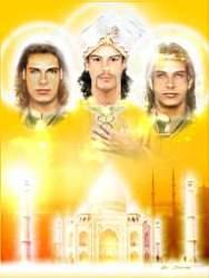 Templo-Rayo-Dorado