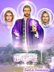 Templo-Rayo-Violeta