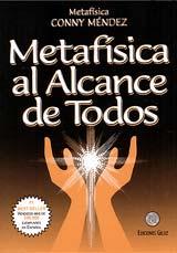 Conny Méndez, Metafísica al alcance de todos