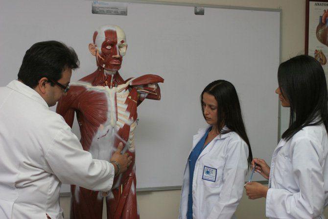 Medicina 2 Apuntes de Cardiosintergia, por el Dr. Oscar Villavicencio Vargas