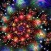 Universo-de-color