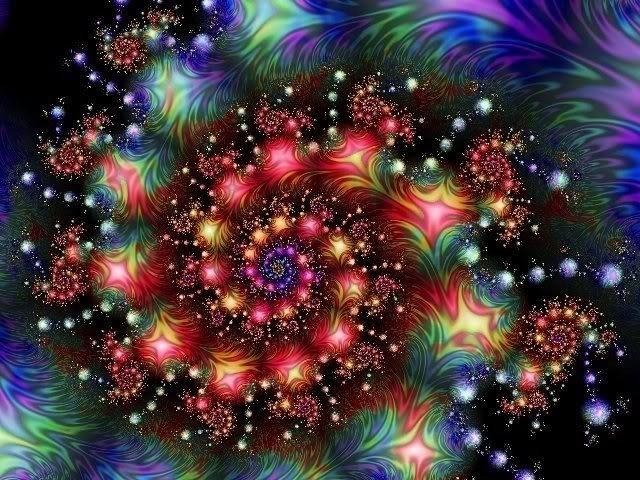 Universo de color