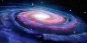 segunda proyeccion a otras galaxias los misterios de la evolucion