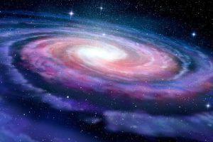 Segunda Proyección a Otras Galaxias: Los Misterios de la Evolución, Octubre d.c.