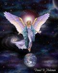 Angel-protegiendo-la-tierra