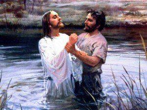 Jesus 003 300x225 Los Misterios Luminosos por Juan Pablo II.