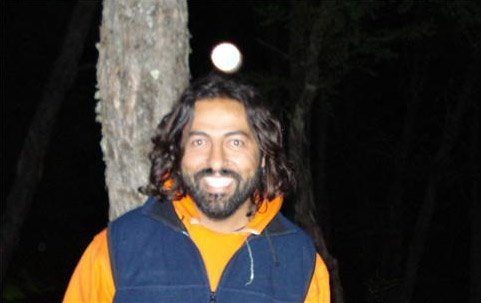 Julio Andres Pagano Boladeluz