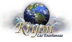 Kryon Las Ense Anzas 001