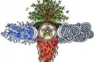 5 consejos para tu primer hechizo de magia wicca