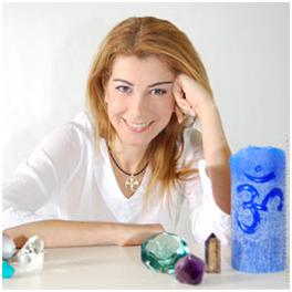 Mercedes Cibeira