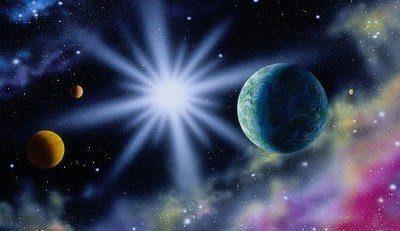 Celestial 3